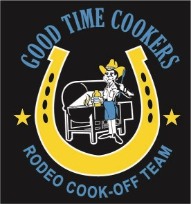 Good Time Cookers